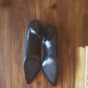 MICHAEL Michael Kors Shoes - MICHAEL Michael Kors  SZ 7